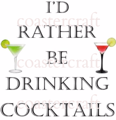 Id Rather Be Drinking Cocktails Image 3567 P as well How To Find Us moreover Brewing Witch additionally Cartoon Salt And Pepper Shakers as well Displenish Sale Of Farm Machinery Vintage Tractors. on farm furniture